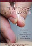 oog_op_de_naald.png