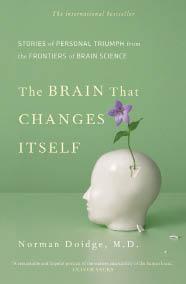 brain_changes.jpeg