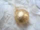 gouden pil uit Korea voor beroerte