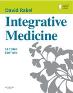 integrated_medicine.jpg