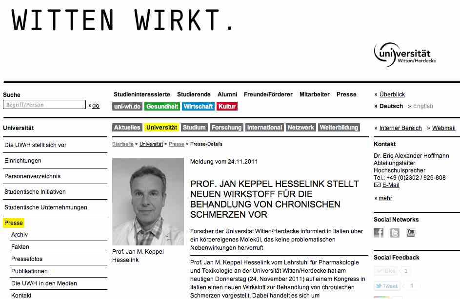 keppel_hesselink_hoogleraar_uwh.jpg