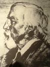Kussmaull beschreef als eerste de kenmerkende ademhaling bij ernstig zieke DM patienten
